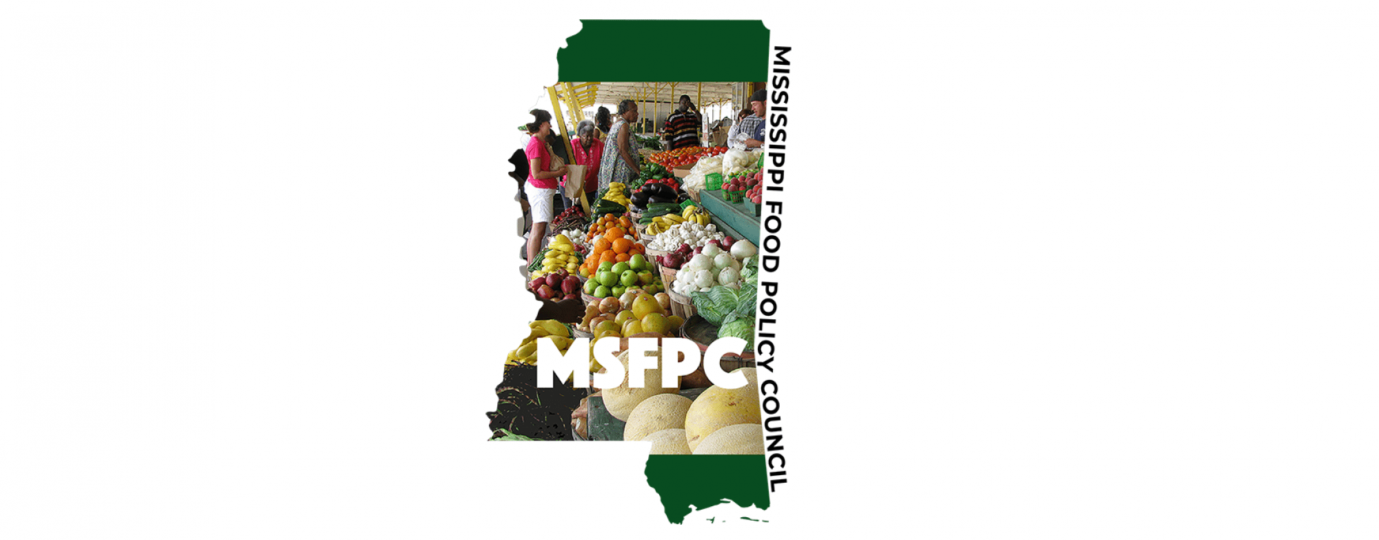 MS Food Policy Council